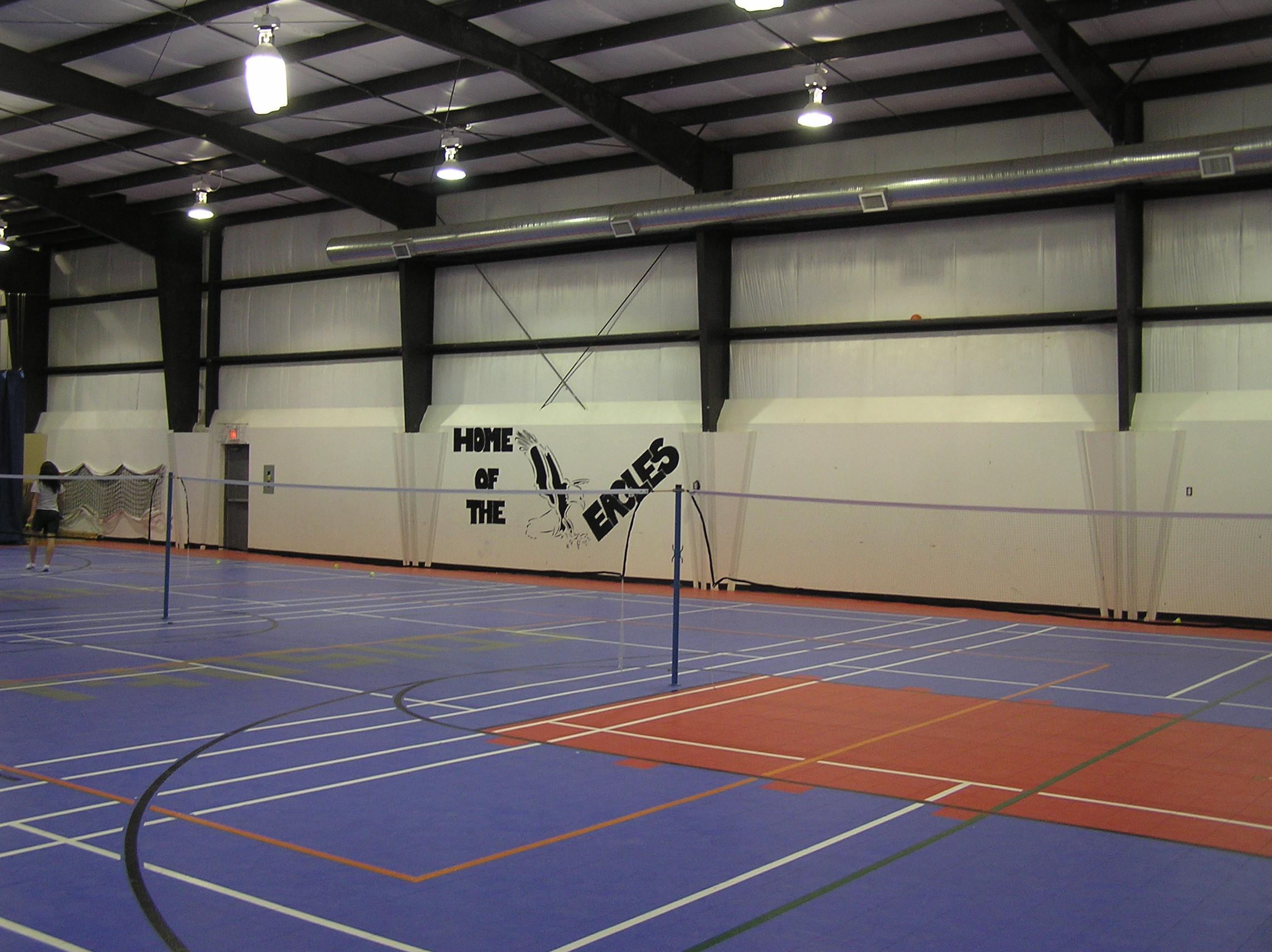 Edison School Gym 02.jpg
