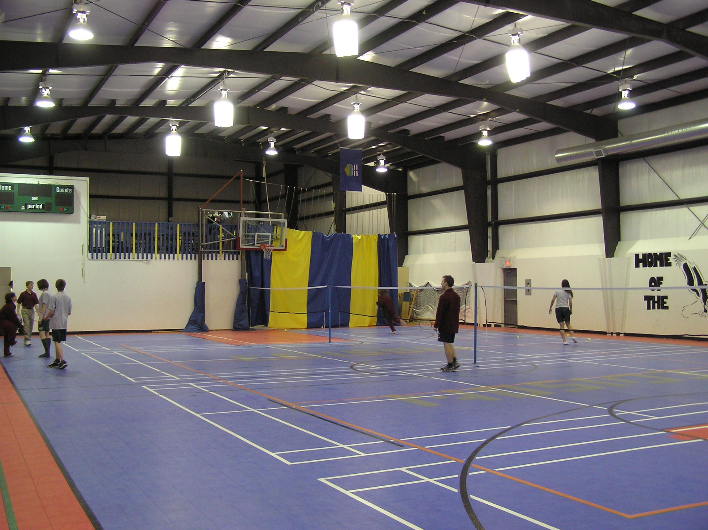 Edison School Gym 01.jpg