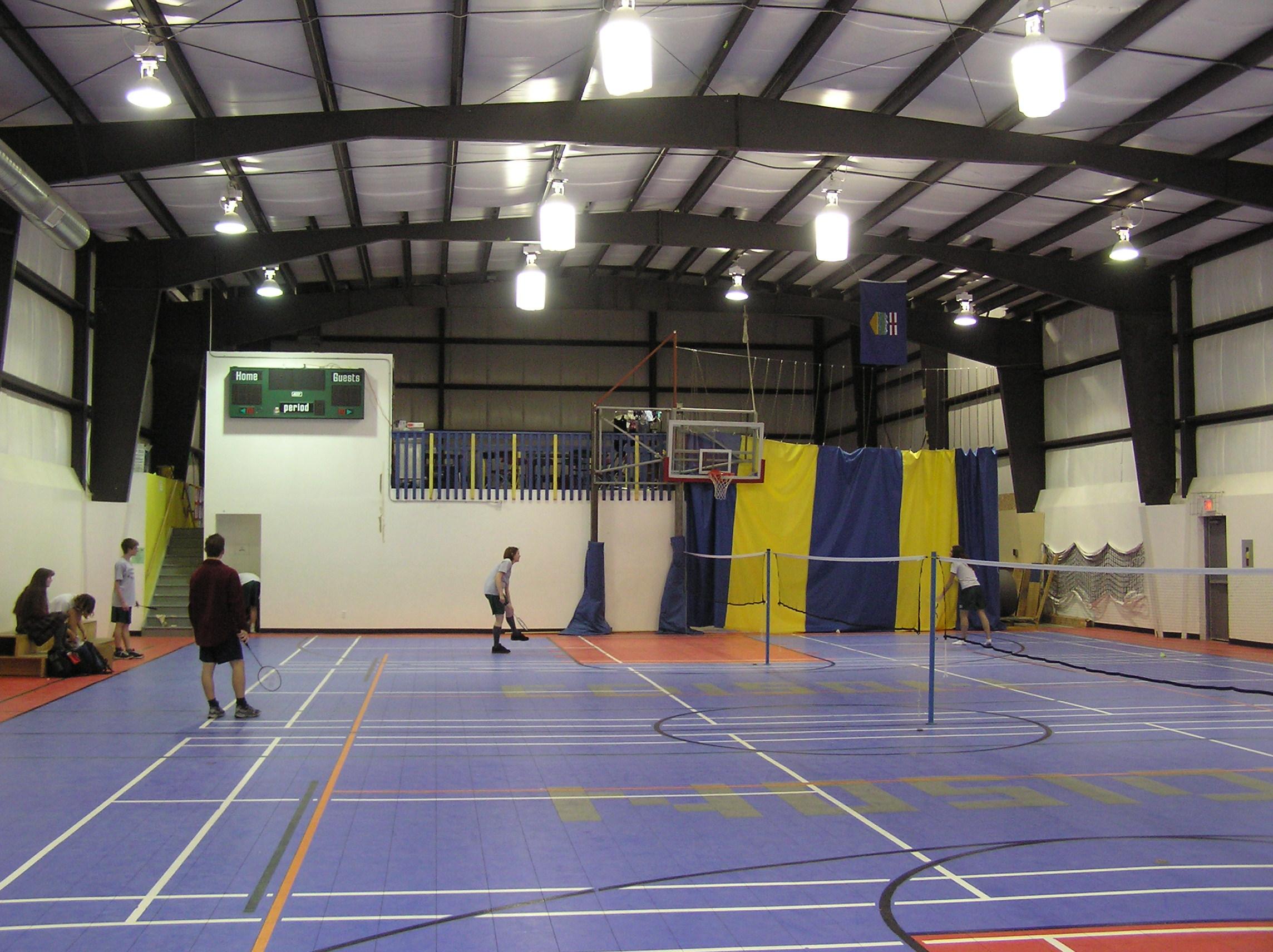 Edison School Gym 03.jpg