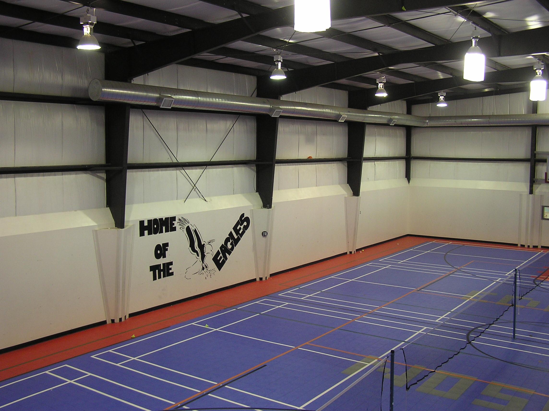 Edison School Gym 06.jpg