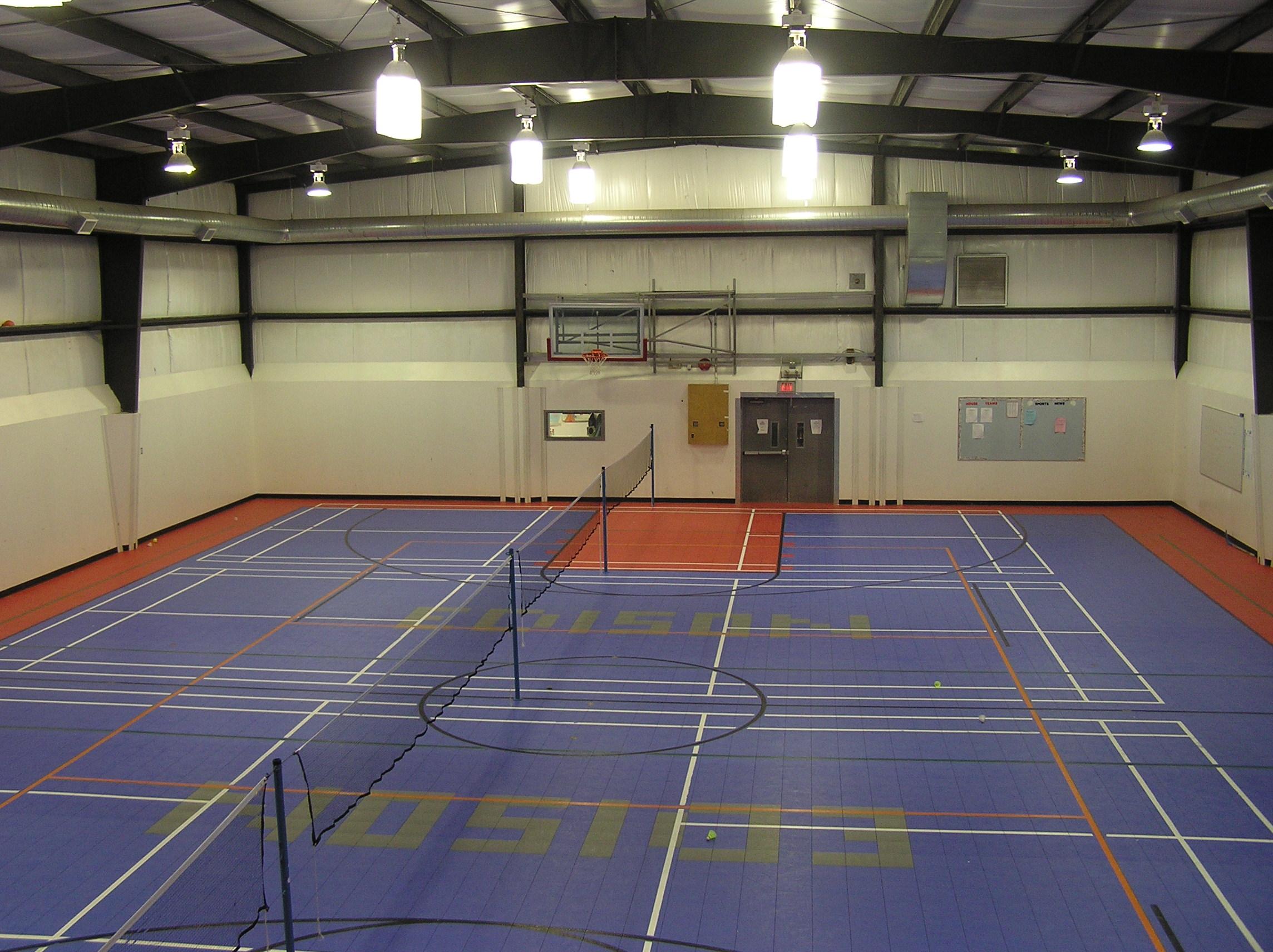 Edison School Gym 07.jpg