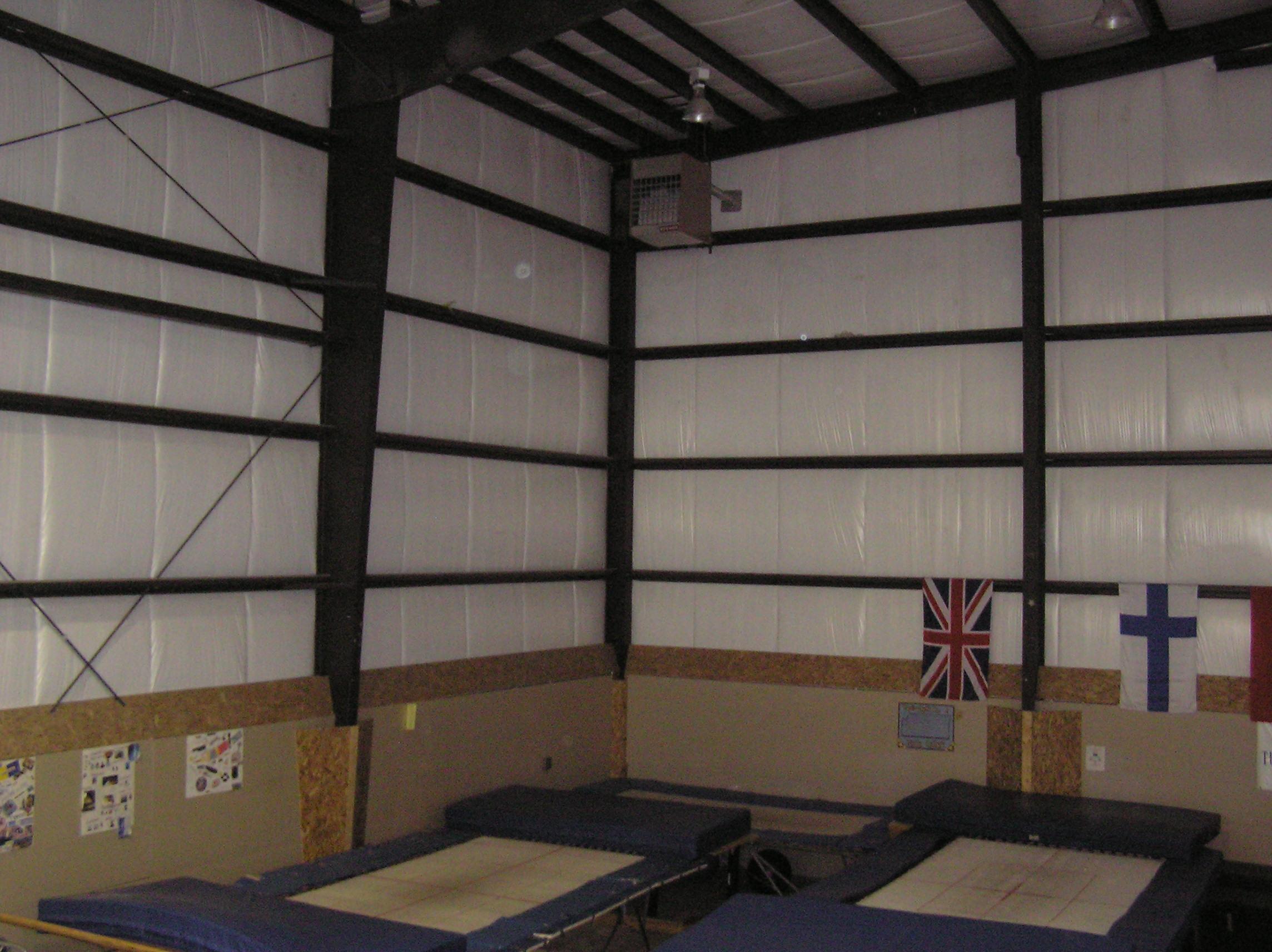 Edison School Gym 08.jpg