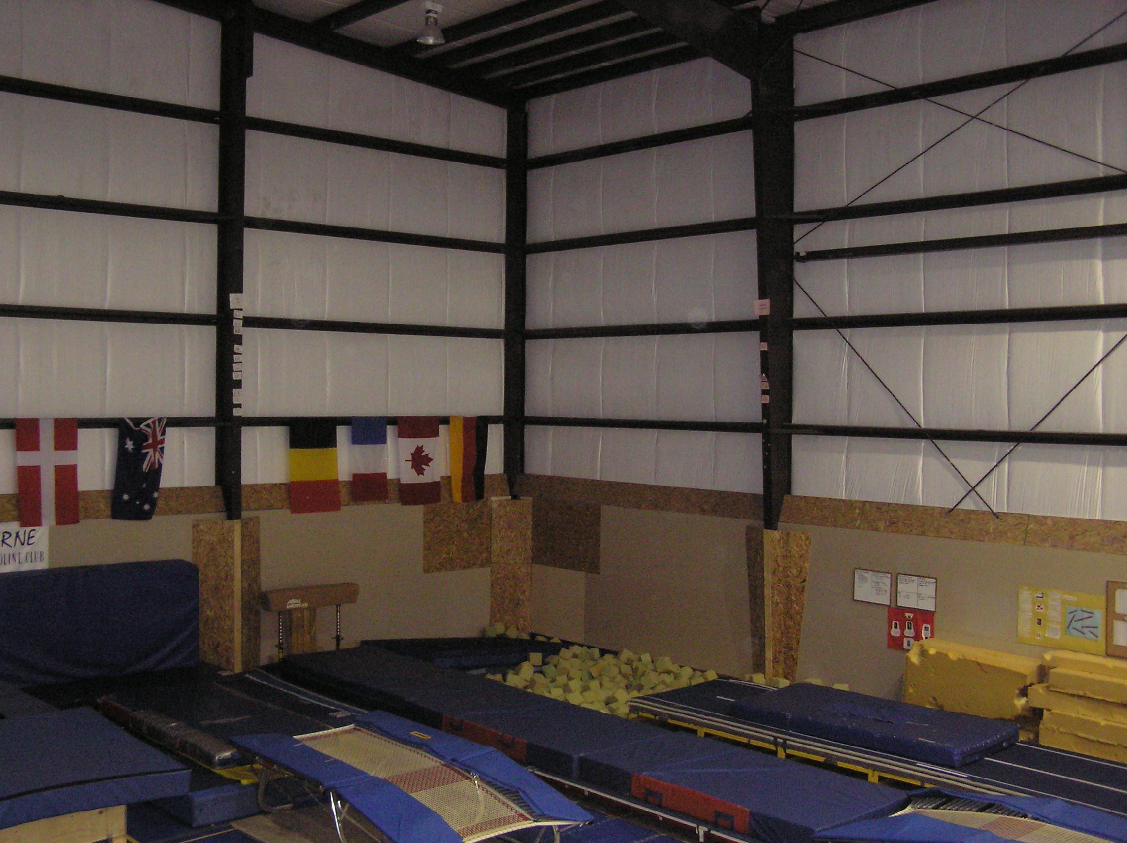 Edison School Gym 10.jpg