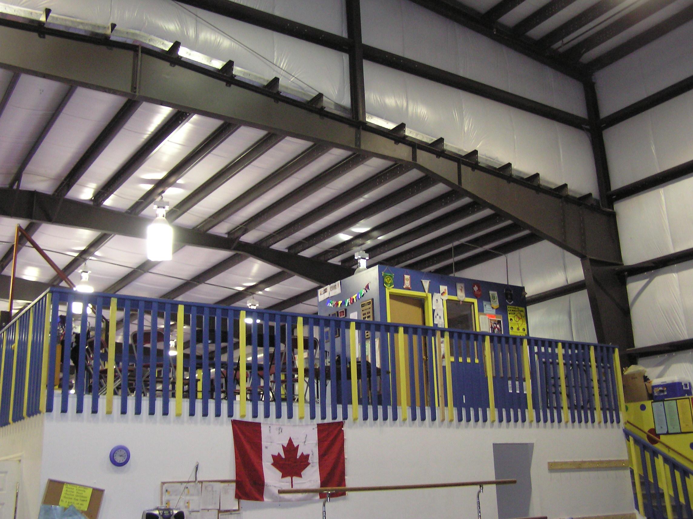 Edison School Gym 13.jpg