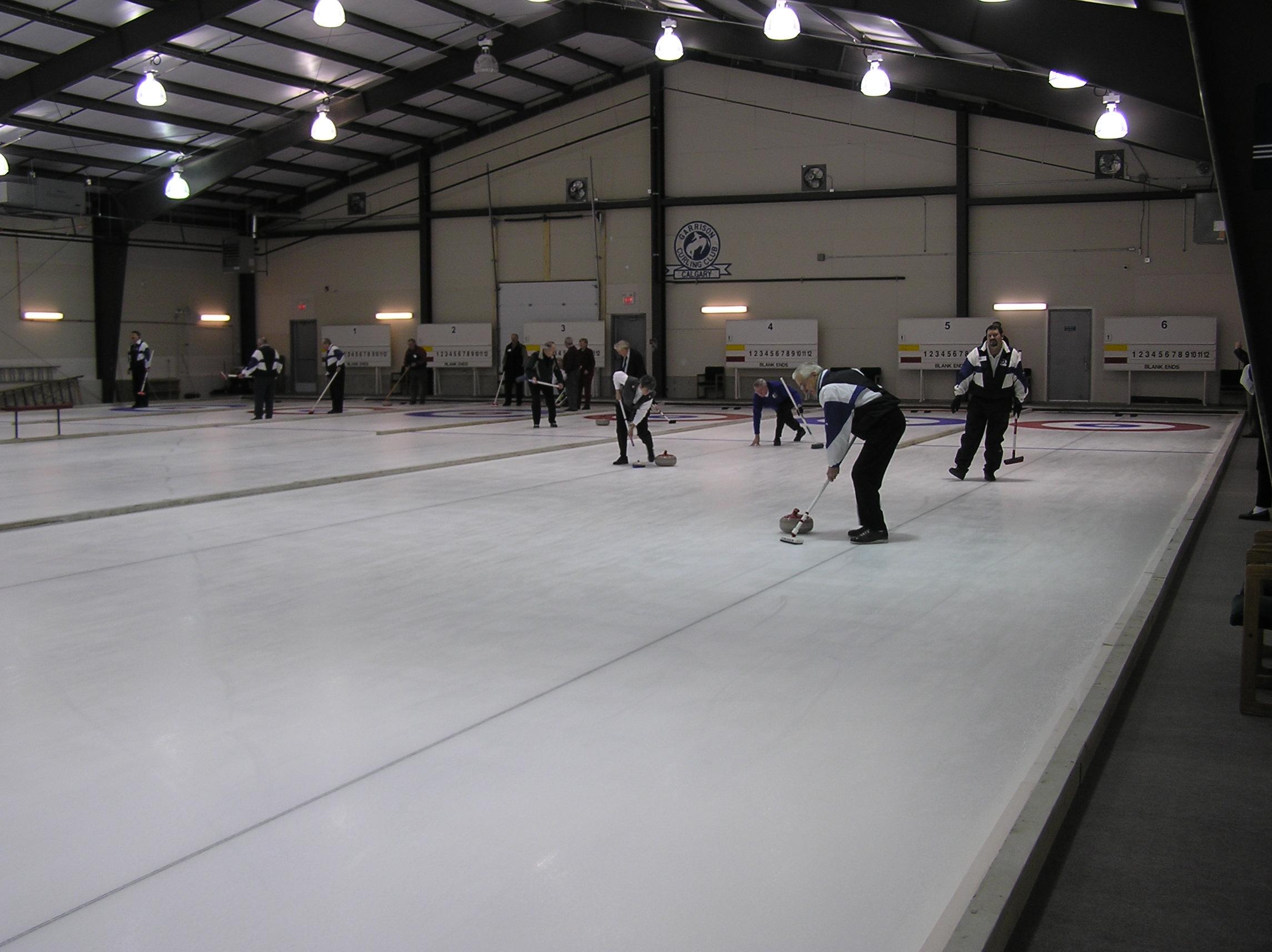 Garrison Curling Club 06.jpg