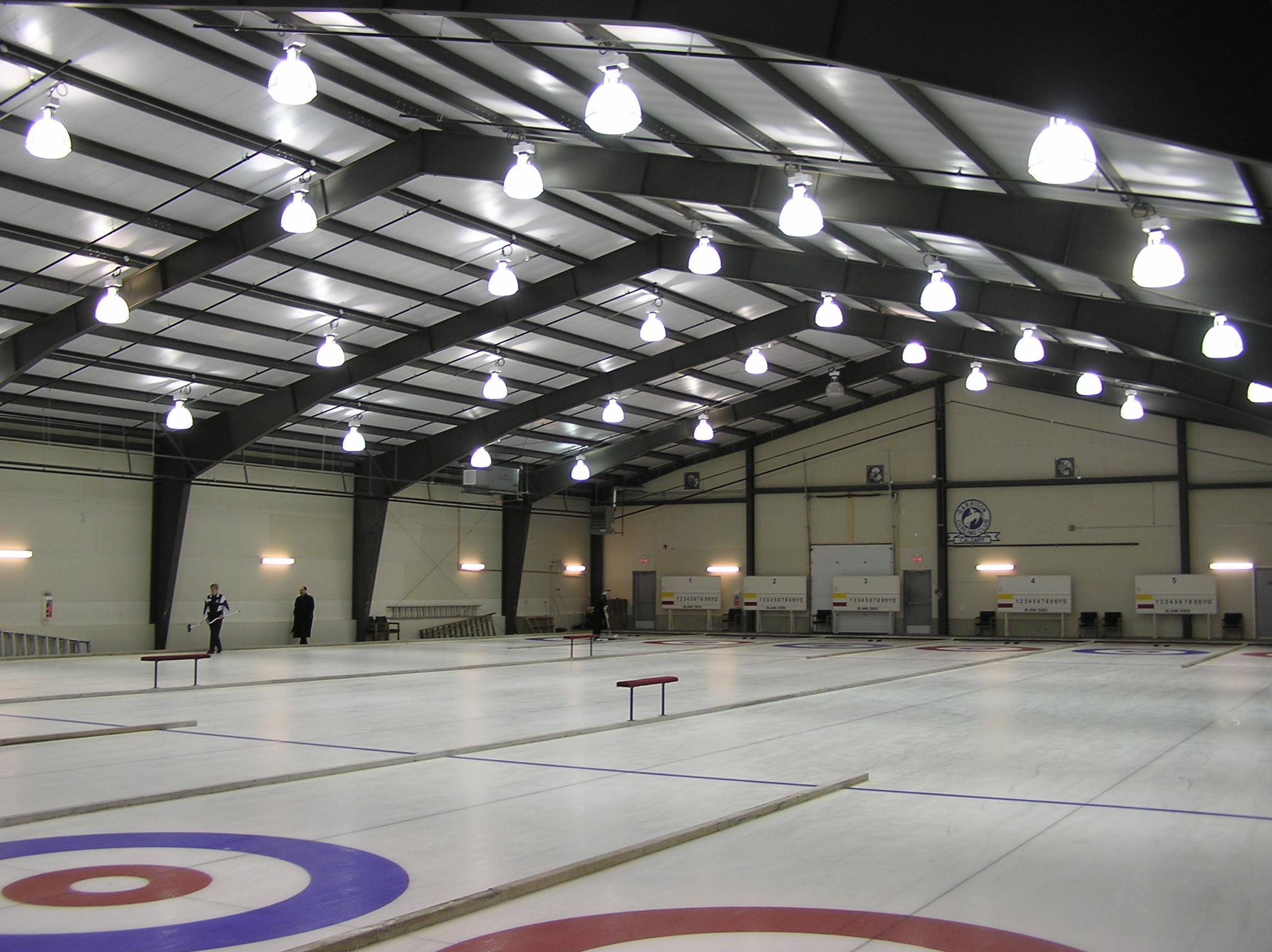 Garrison Curling Club 05.jpg