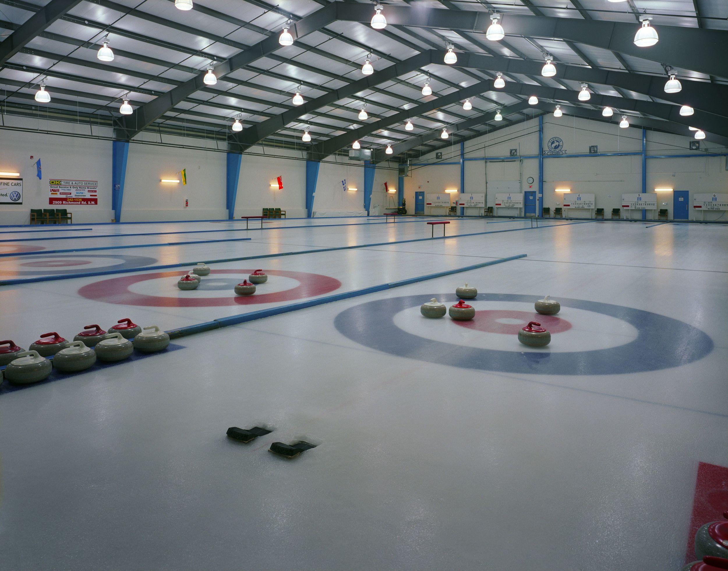 Garrison Curling Club 07.jpg