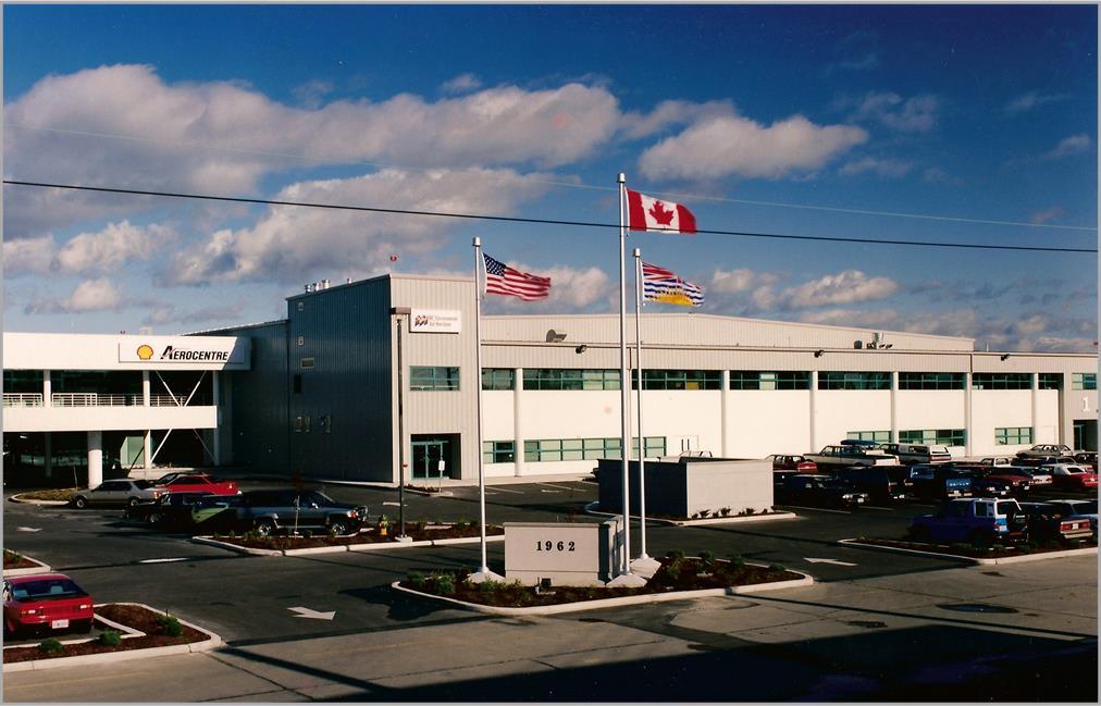Shell Aerocentre- Victoria, BC 2.jpg