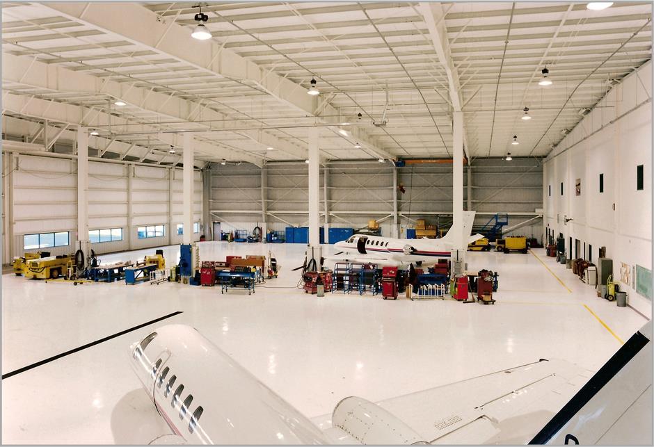 Shell Aerocentre- Victoria, BC 3.jpg