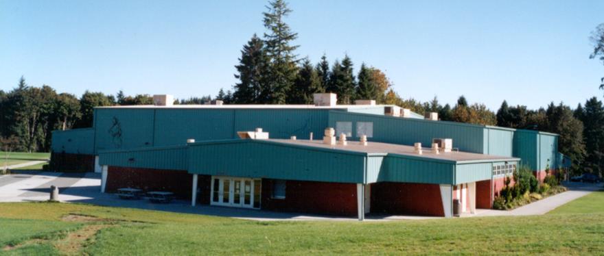 Campbell River Sportsplex.jpg