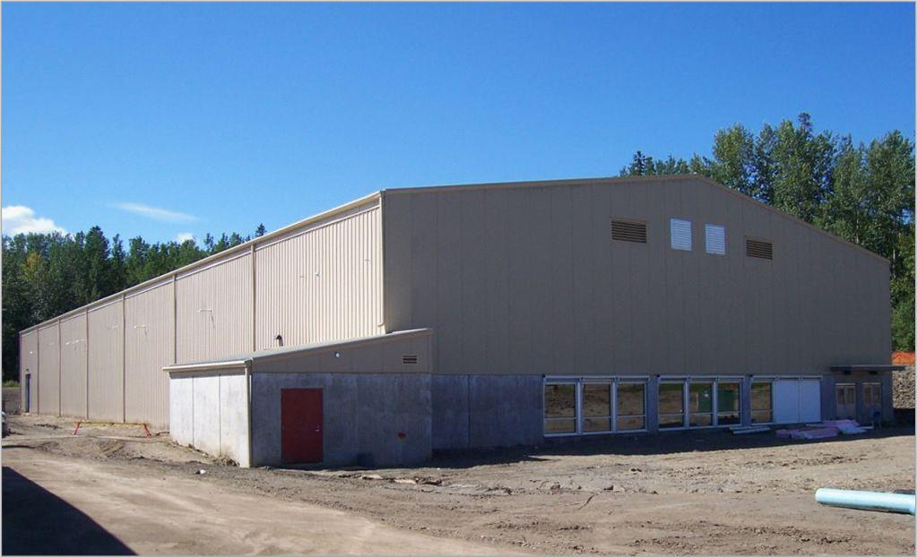Fort Nelson Arena 1.jpg