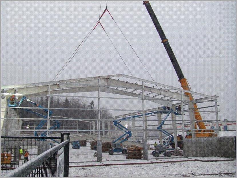 Fort Nelson Arena 2.jpg