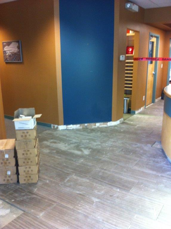 (149) New Tile in Reception Area #4 pic.jpg