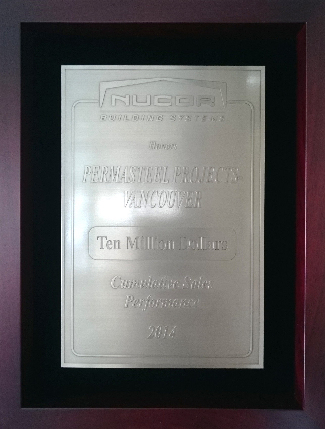 nucor-award.jpg