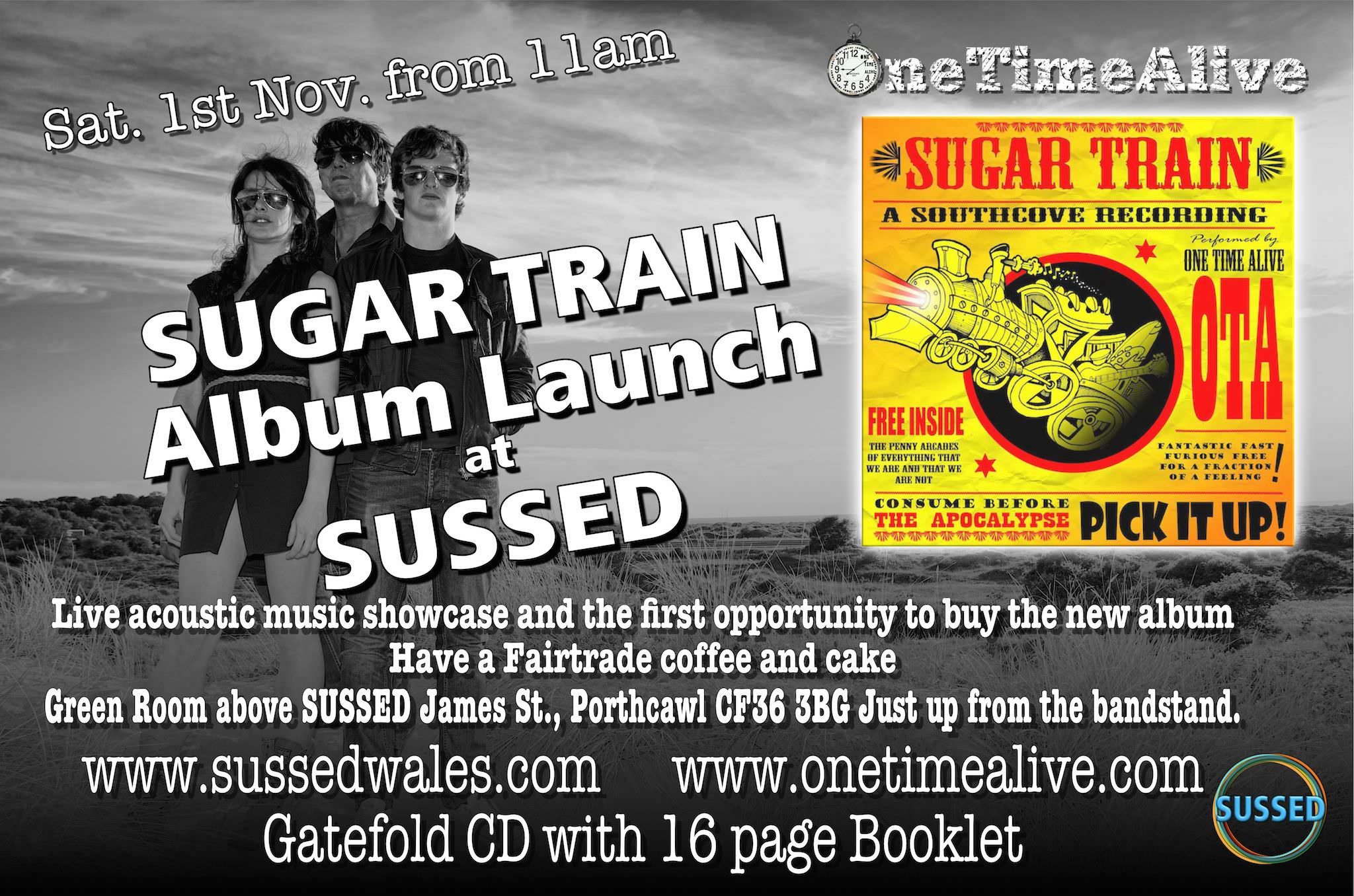 Poster Sugar Train SUSSED 2 web.jpg