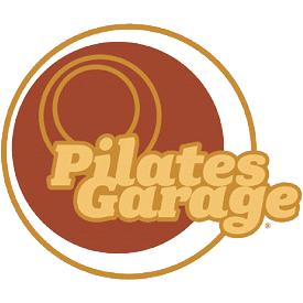 pilates-garage-logo.png