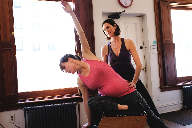 pilates-garage-09.jpg