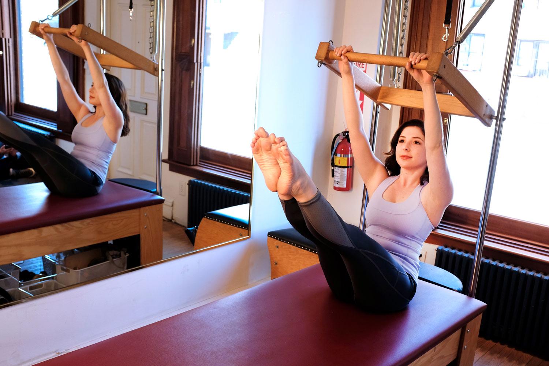 pilates-garage-06.jpg