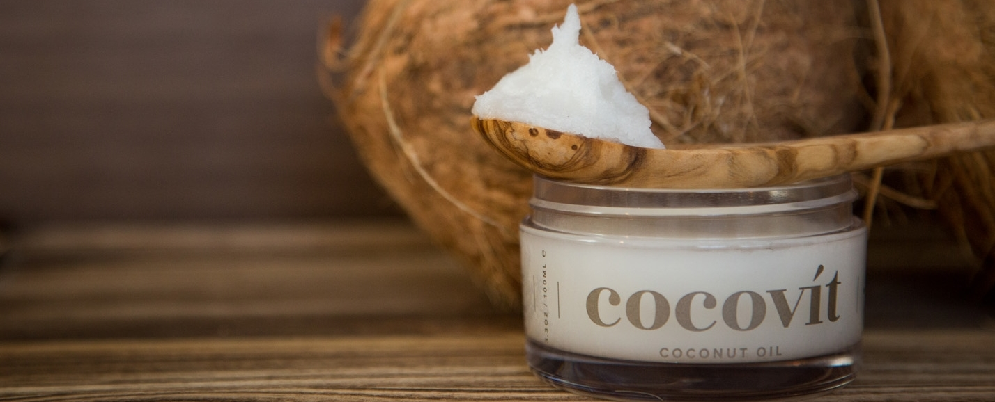 Cocovit Coconut Oil Section Image.jpg