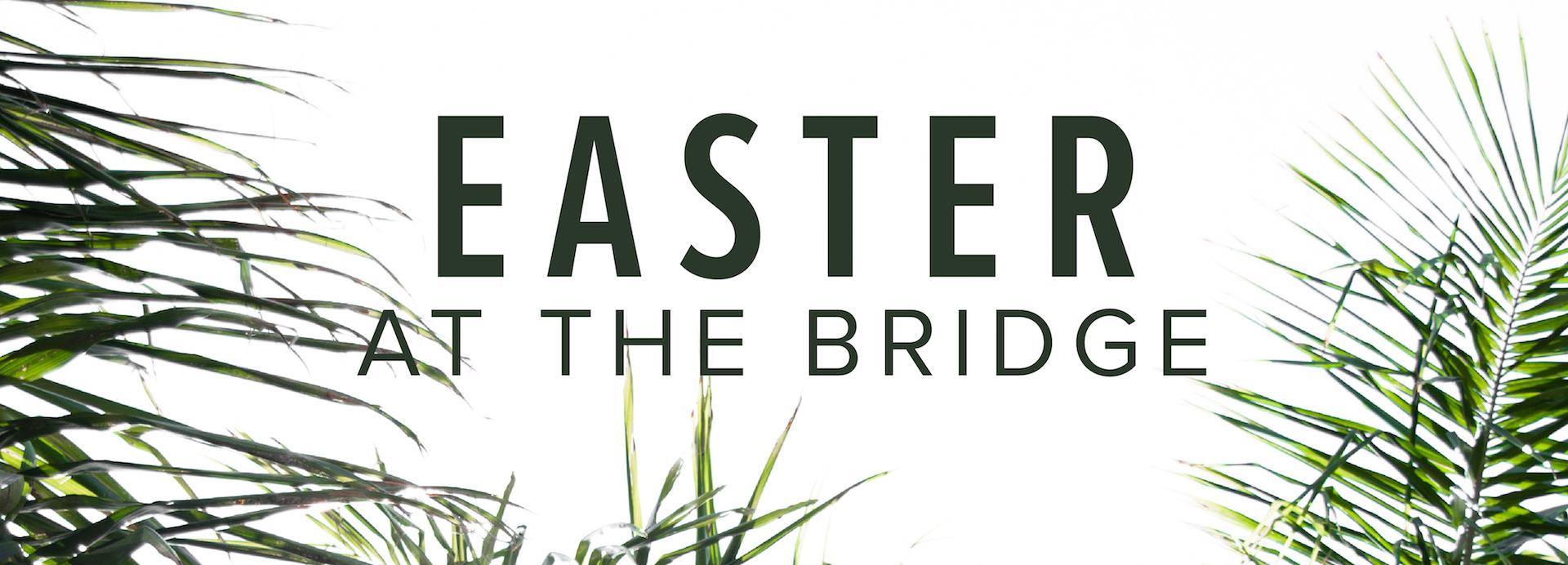 Easter 2018 Banner.jpg
