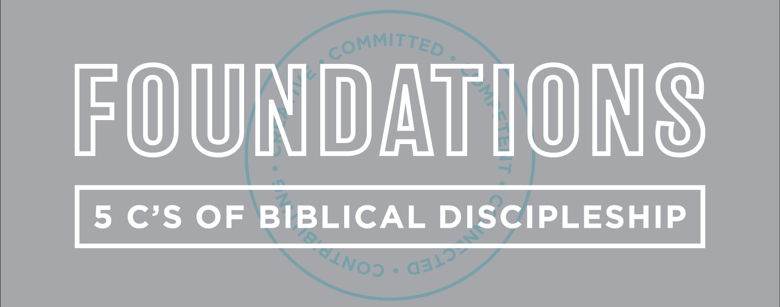Foundations_Banner.png