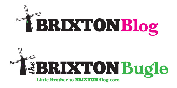 Everything you ever wanted to know about Brixton from Linda and her amazing team