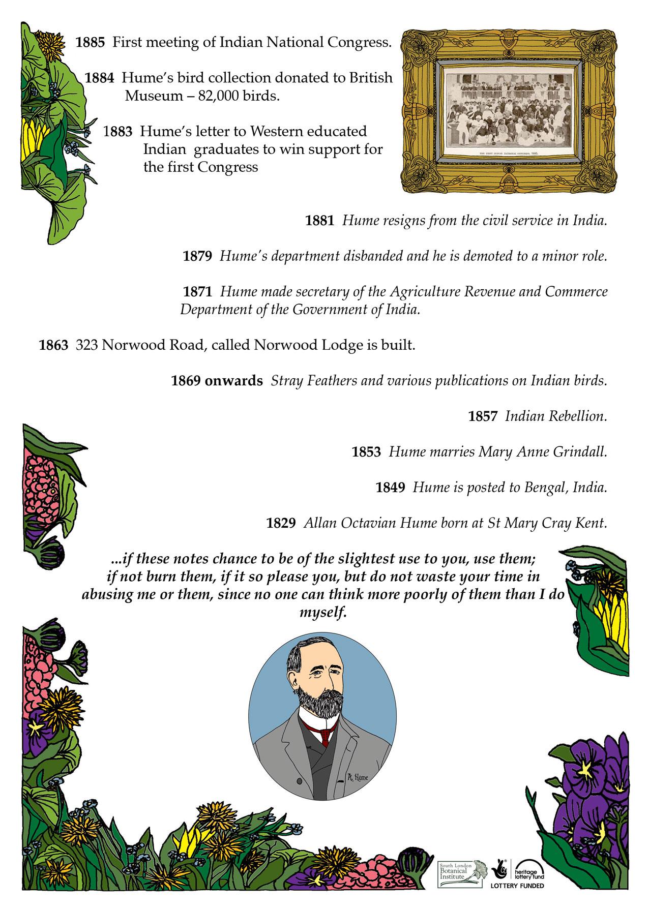 Timeline-Page-2.jpg