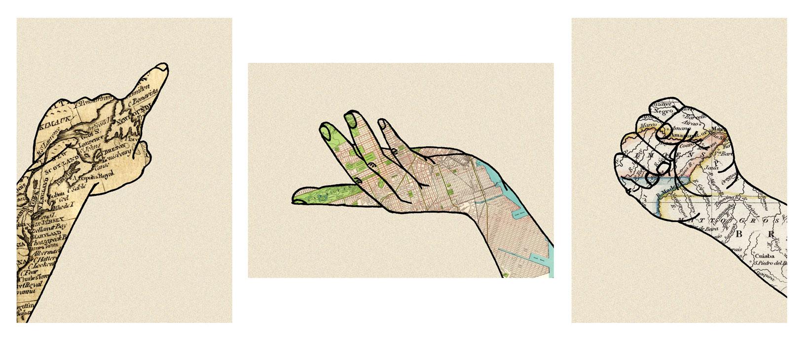hands-merged.jpg