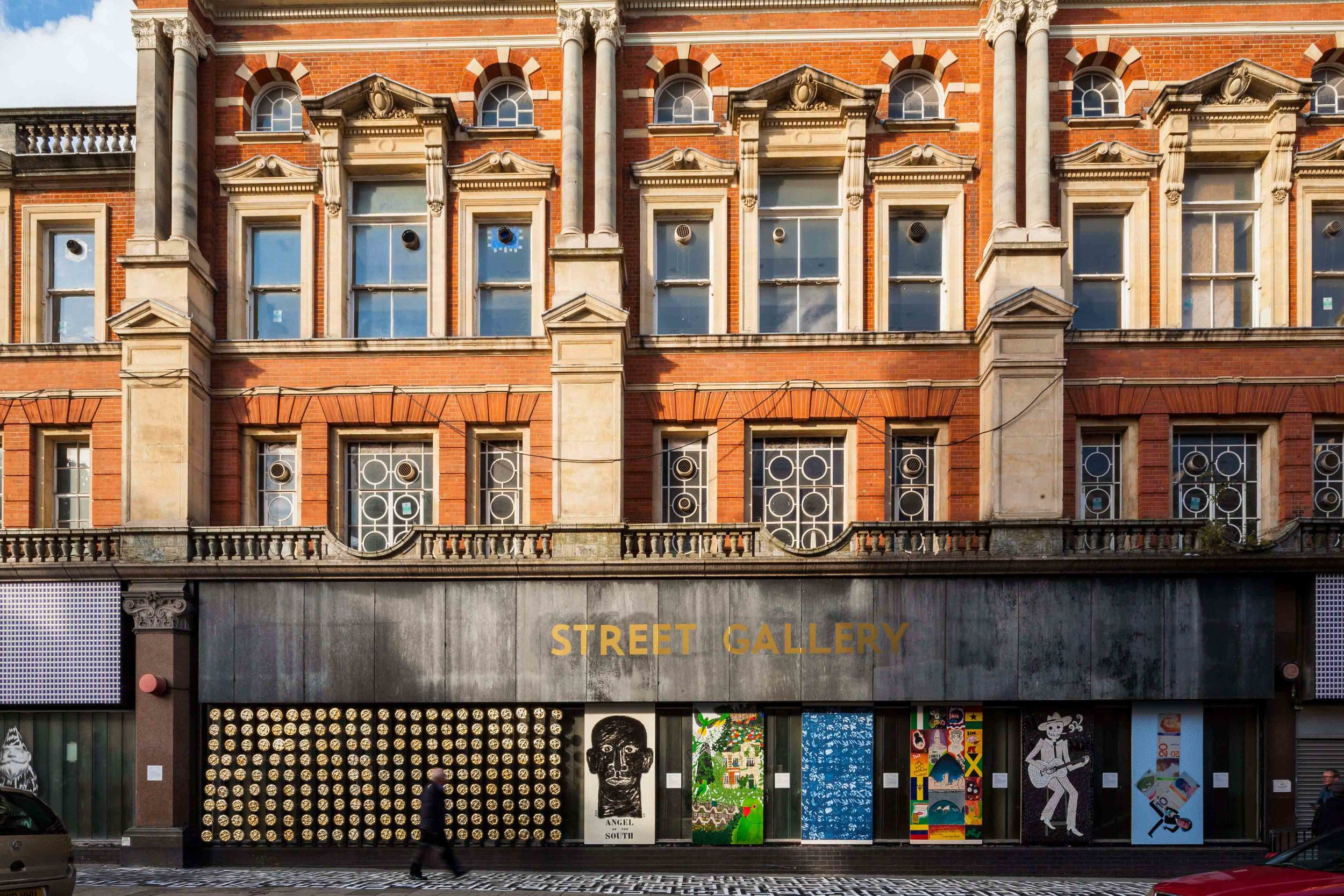 Brixton Street Gallery_Squire and Partners_01.jpg