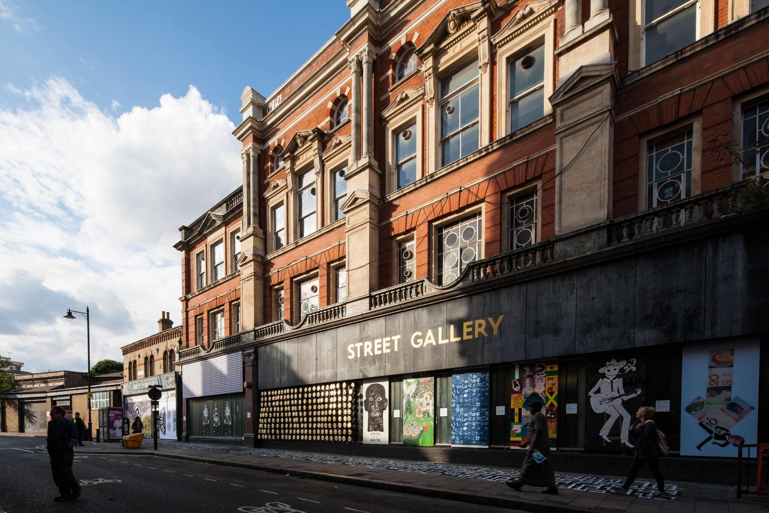 Brixton Street Gallery_Squire and Partners_04.jpg