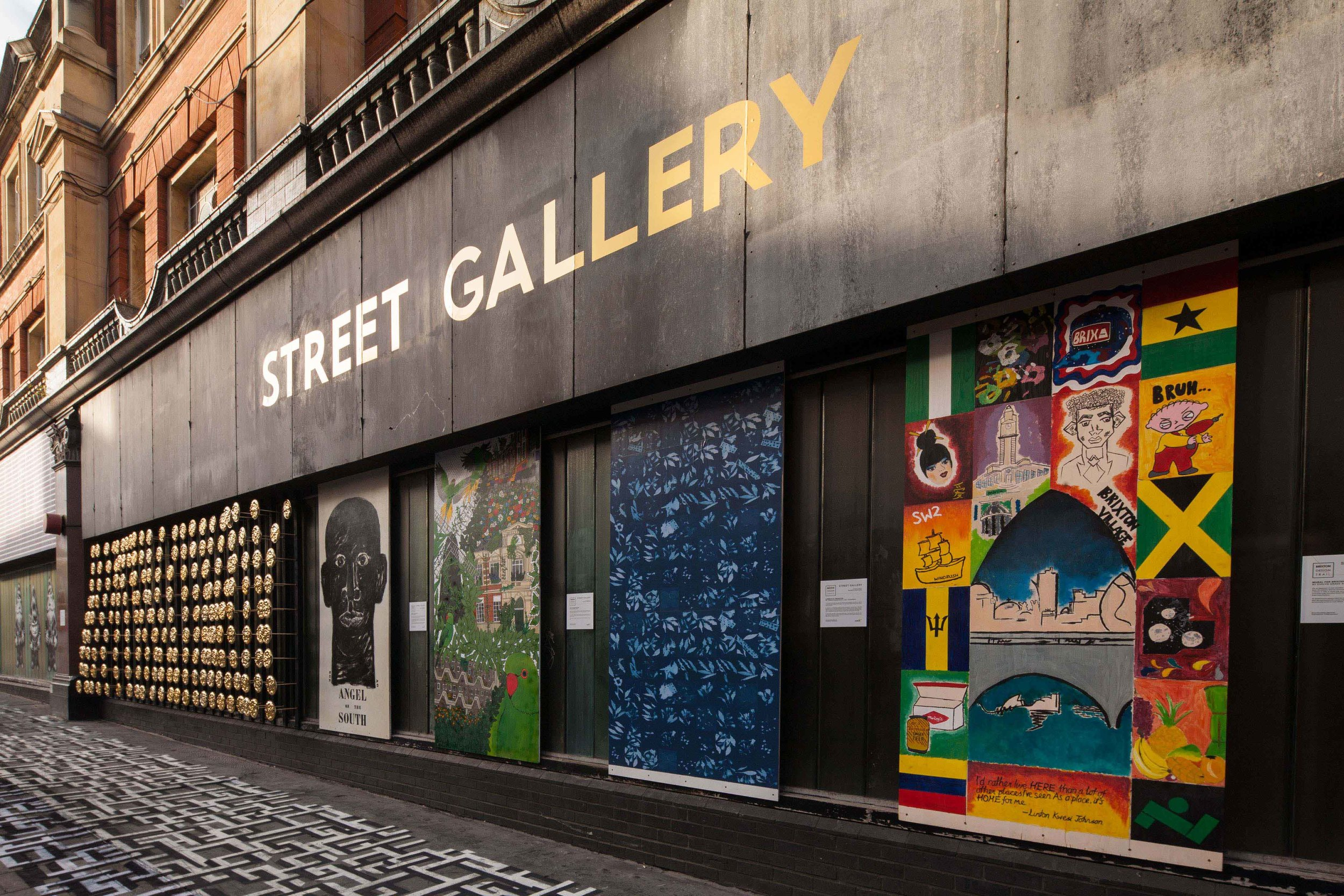 Brixton Street Gallery_Squire and Partners_05.jpg