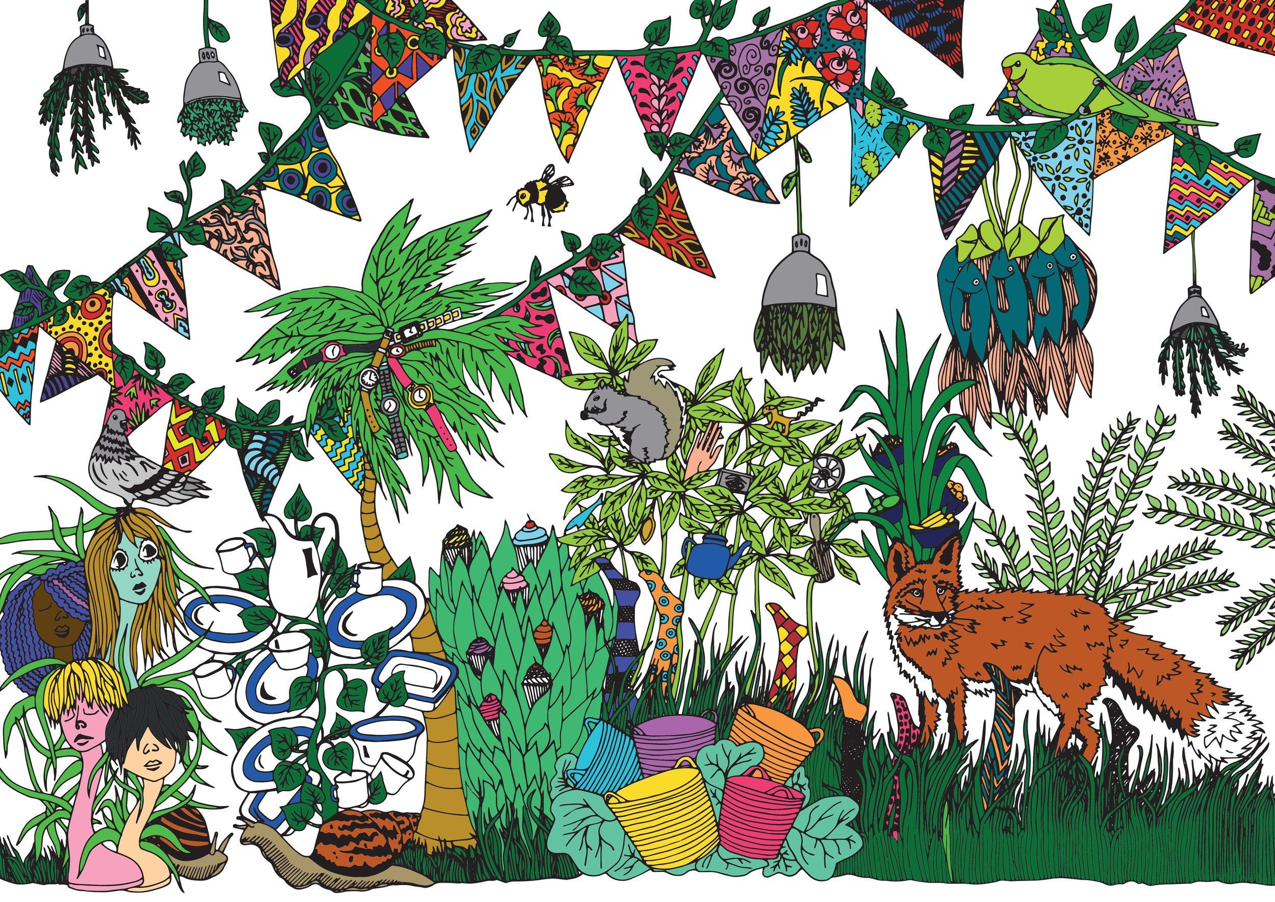 A2 Brixton Jungle copy.jpg