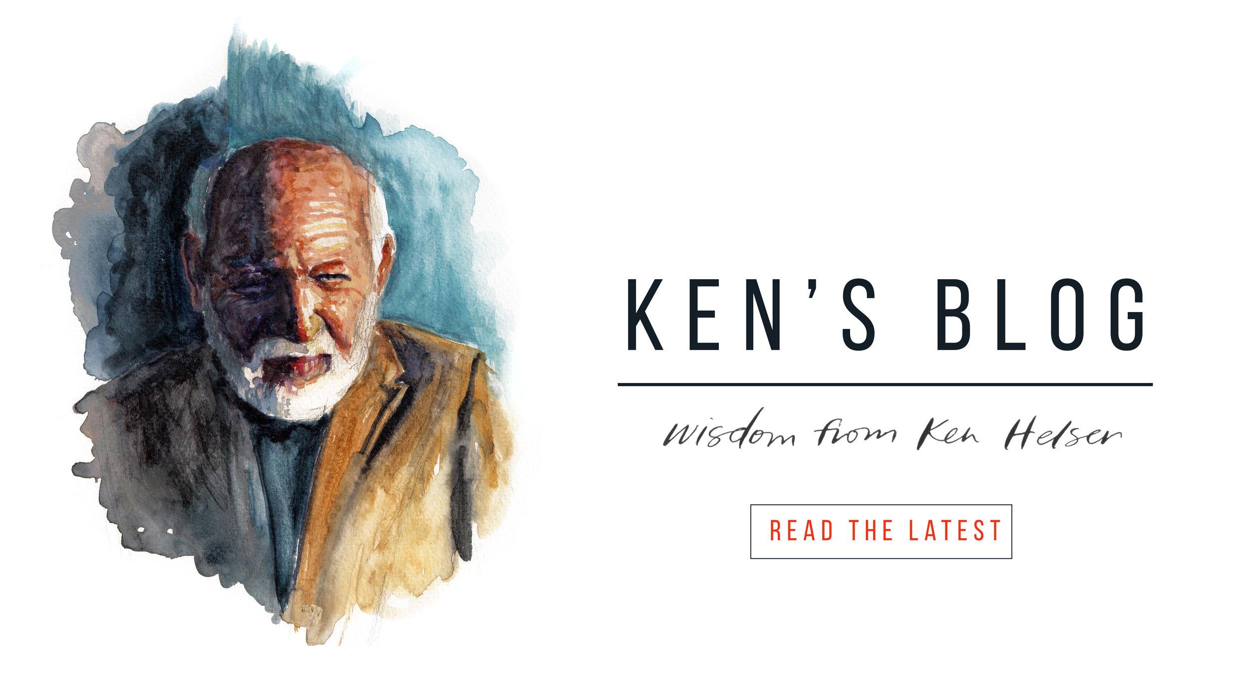 ken_blog.jpg