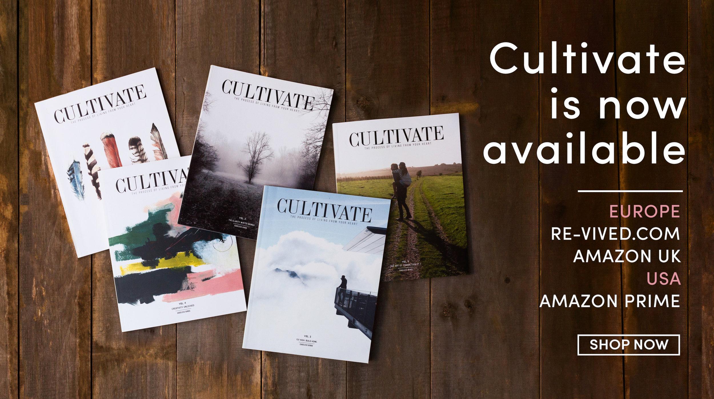 cultivate_europe_banner.jpg
