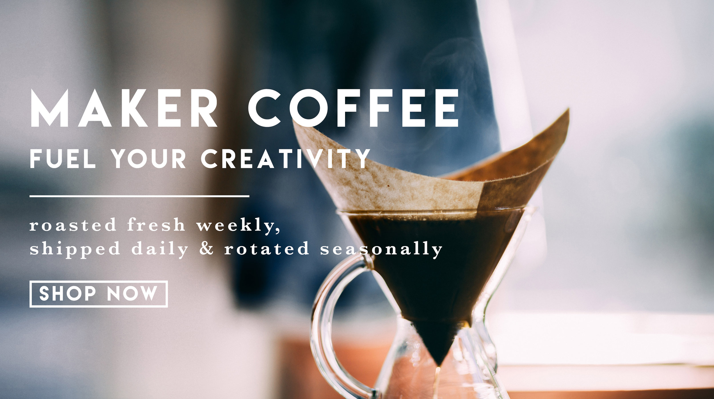 maker_coffee copy copy.jpg