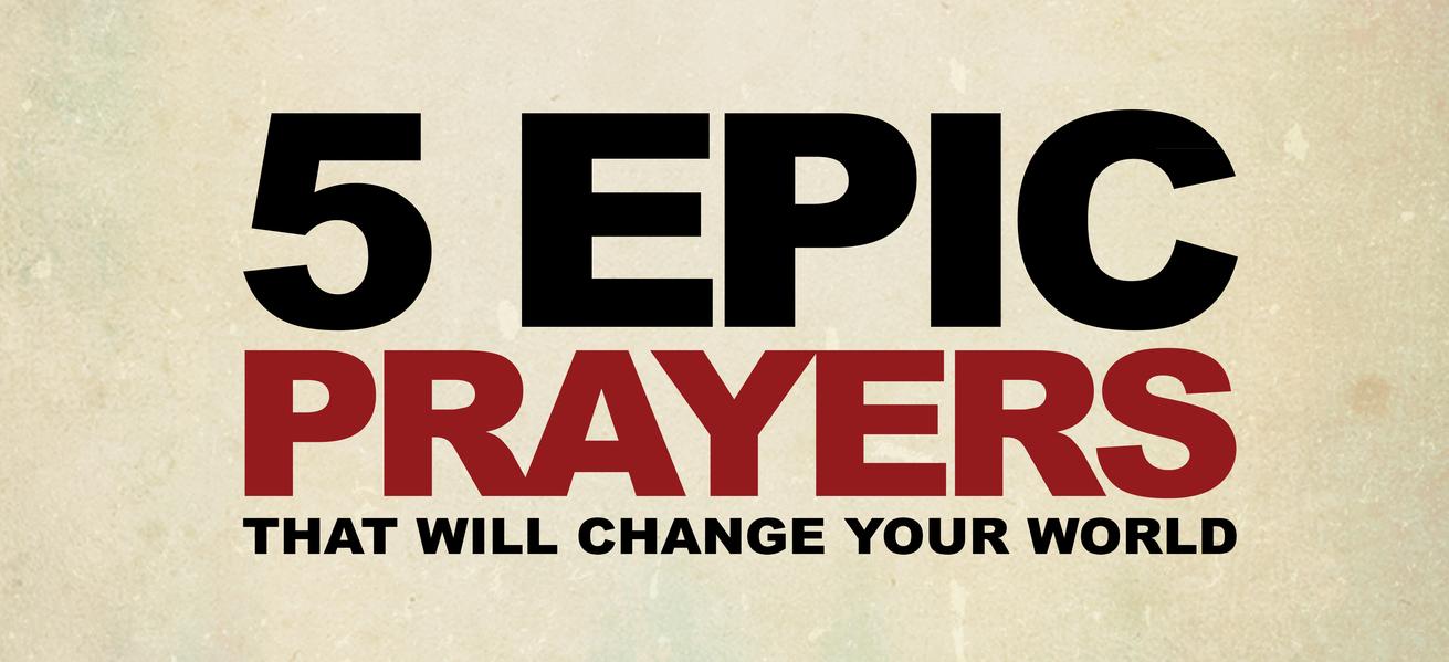 5 Epic Prayers copy.jpg
