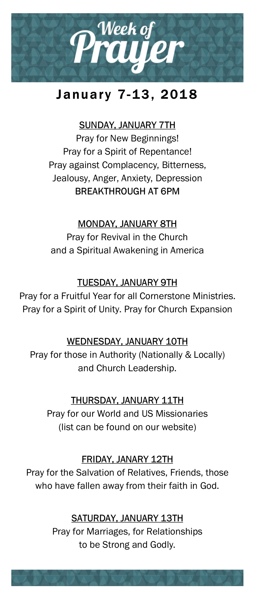 WEEK OF PRAYER 2018.jpg
