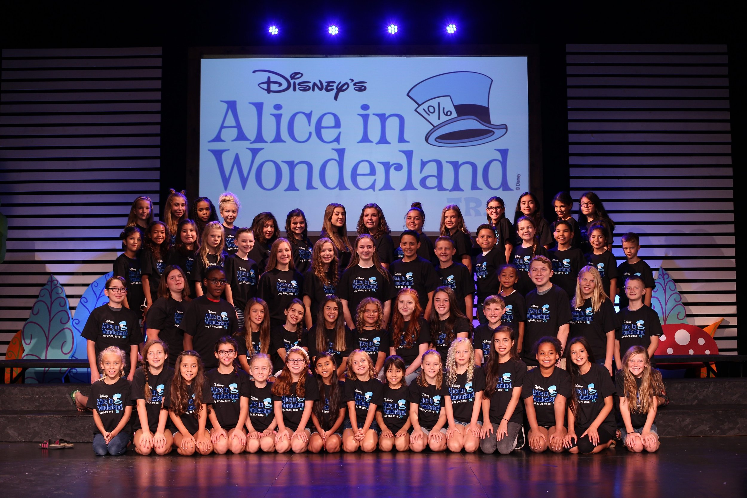 Alice Wonderland Cast Picture.JPG