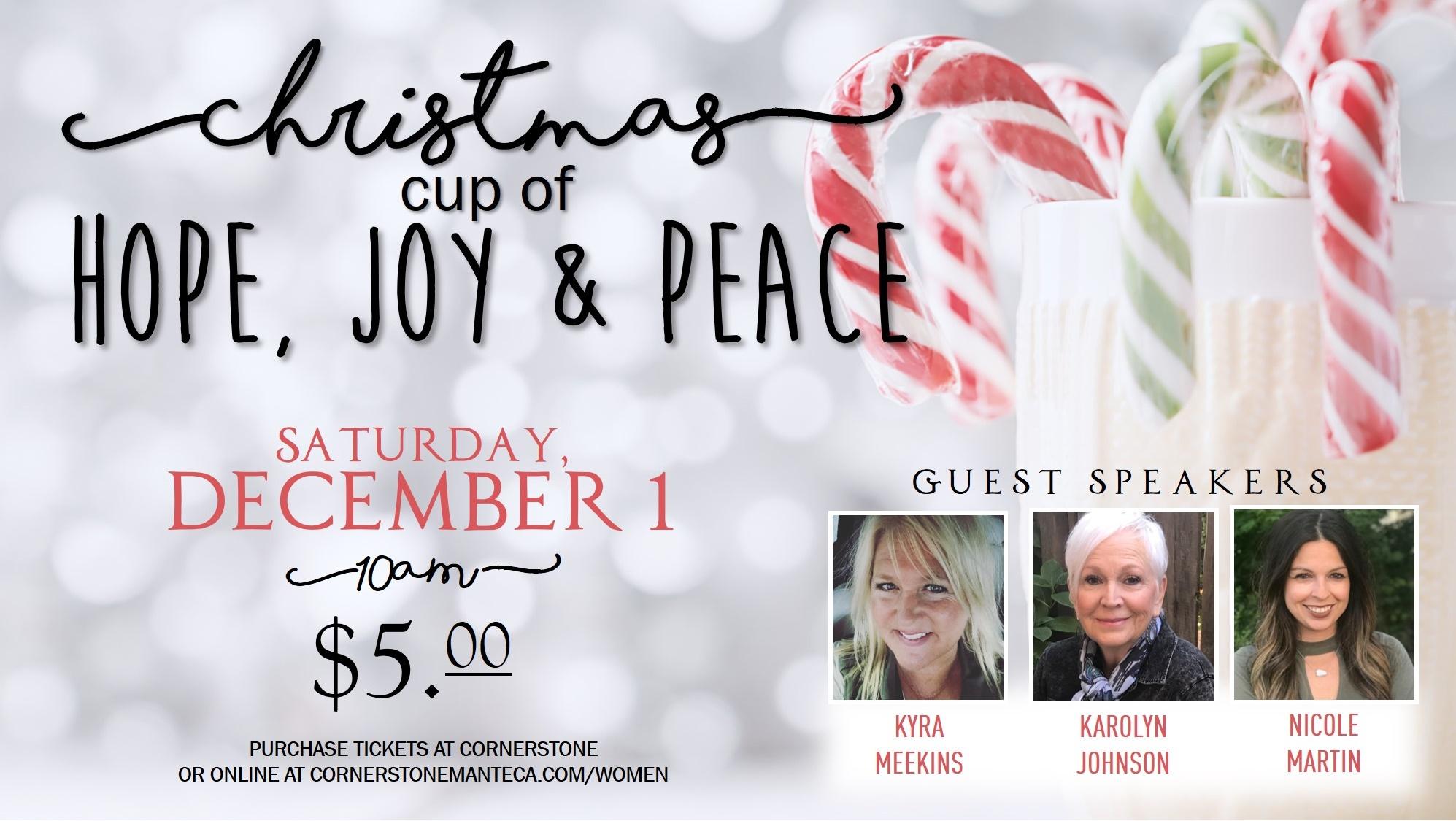 Christmas Cup of Hope 2018.jpg