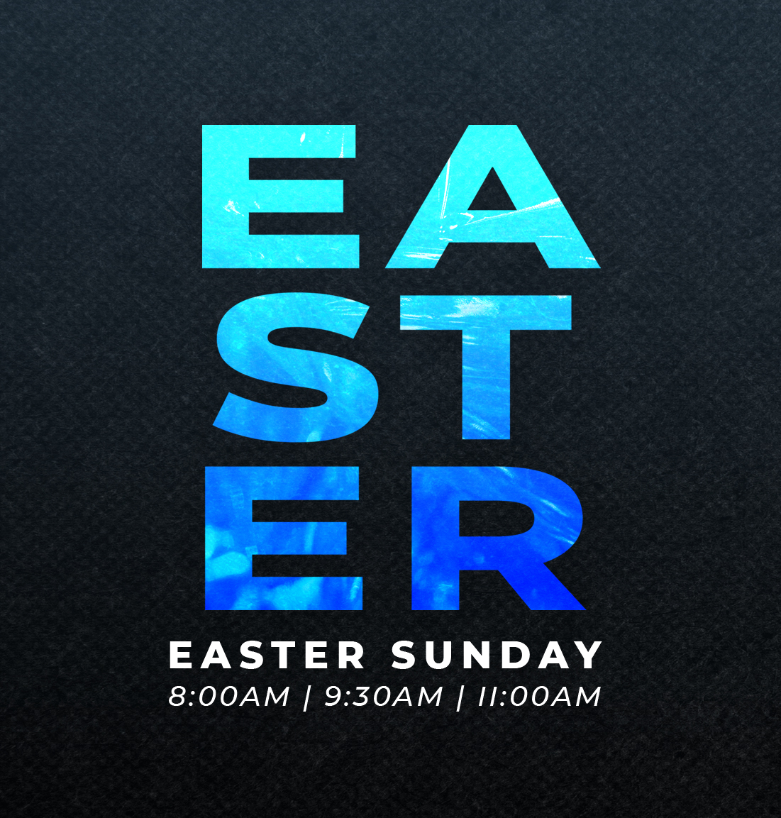 easter web page.jpg