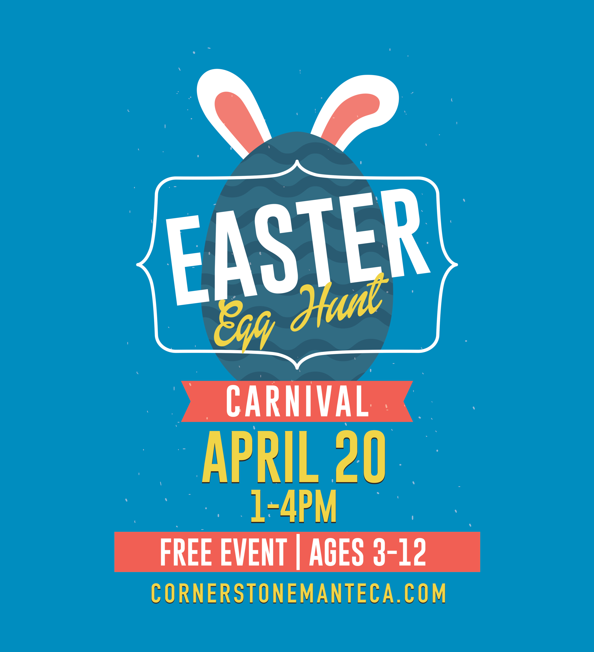 Easter Egg Hunt Flyer more info.png