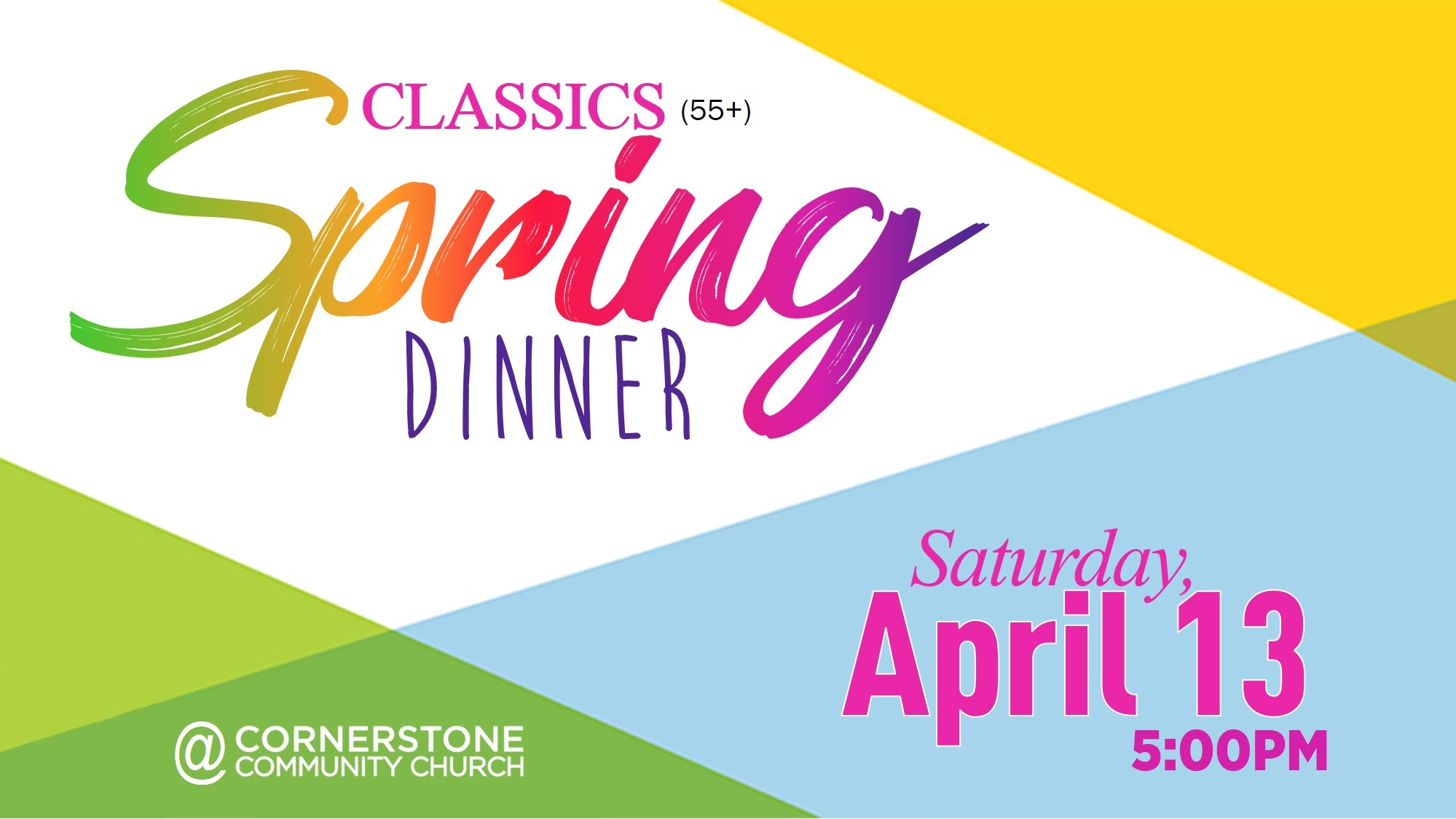Classics Spring Dinner.jpg