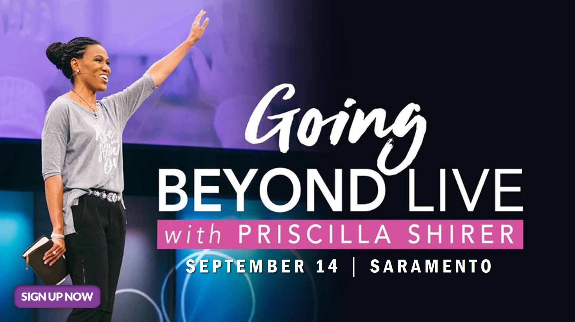 Going Beyond Live Conference.jpg