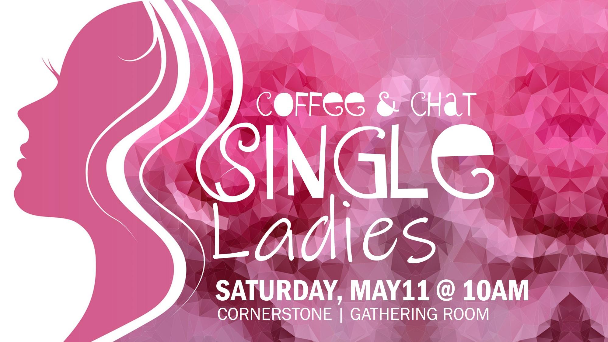 Single Ladies - May11.jpg