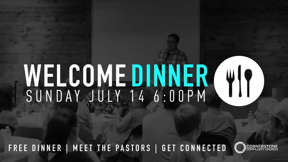 Welcome Dinner - July 14.jpg