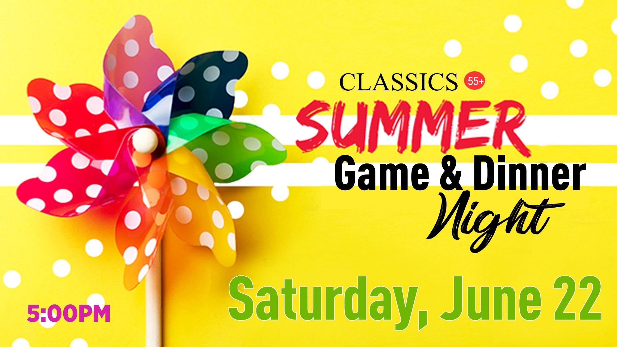 Classics Summer Game Night.jpg