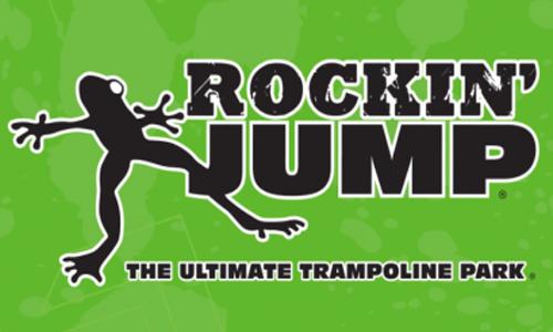 Rockin-Jump.png