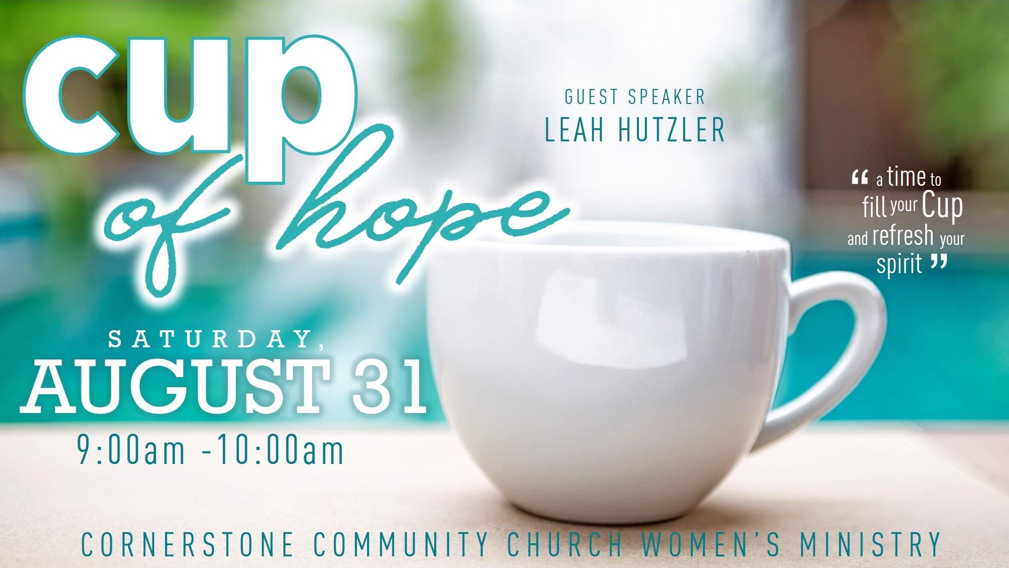 Cup of Hope.jpg