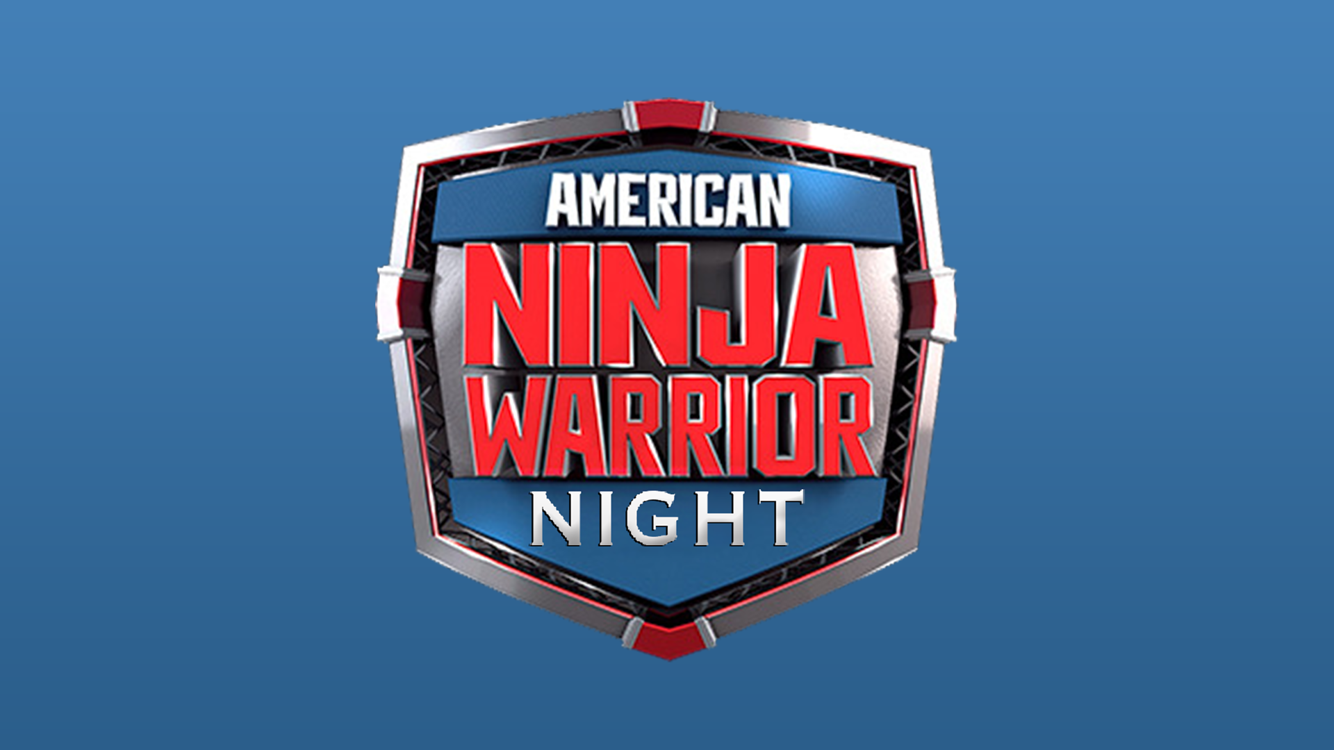 american ninja warrior event.png