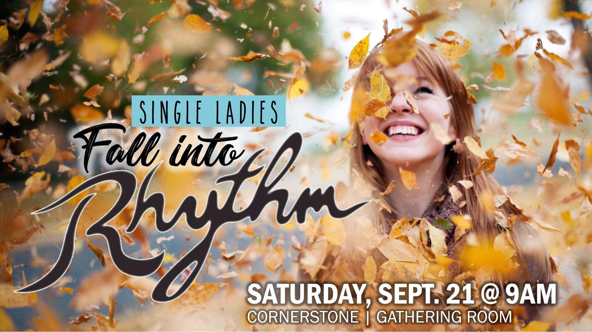 Single Ladies - Sept21.jpg